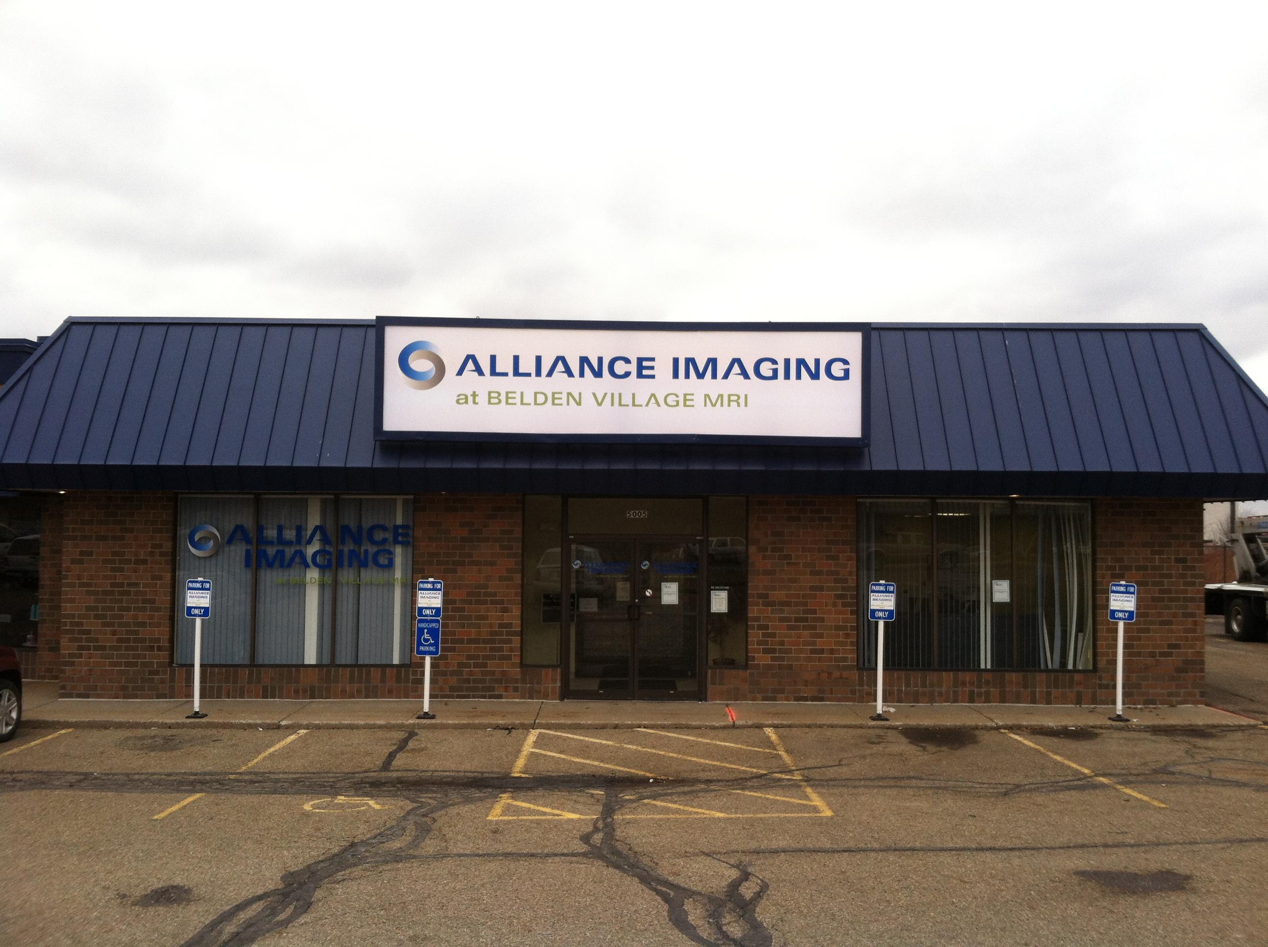 Aultman alliance community hospital dr hasan amir masturbating doctor 2018 - 2 8
