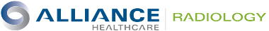 Alliance Healthcare Radiology