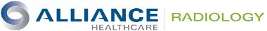 Alliance Healthcare Radiology